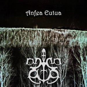 Image for 'Anfea Eutua'