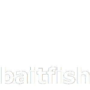 Image pour 'baitfish'