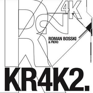 Image for 'Kr4k2'