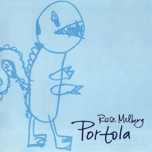 Image for 'Portola'