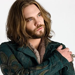 Image for 'Bo Bice'