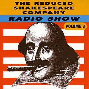 Imagem de 'Radio Show Volume 3'