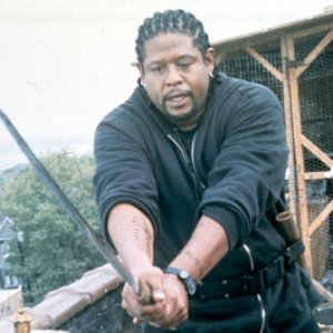 Image for 'Forest Whitaker'