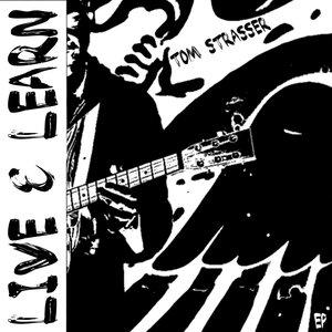 Bild för 'Live & Learn'