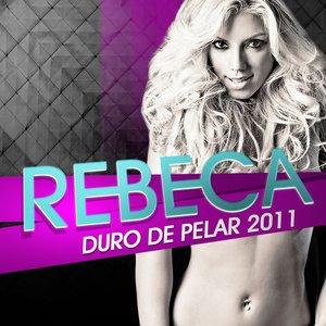 Image for 'Duro de pelar 2011'