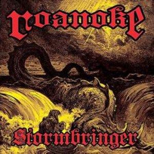 Image for 'Stormbringer'