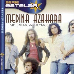 Image for 'Medina Azahara'
