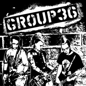Image for 'Group36'