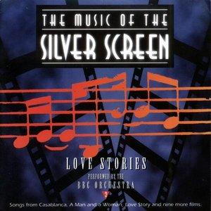 Bild für 'The Music of the Silver Screen (Love Stories, Vol. 2)'