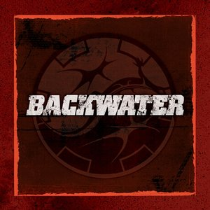 Image for 'Backwater'