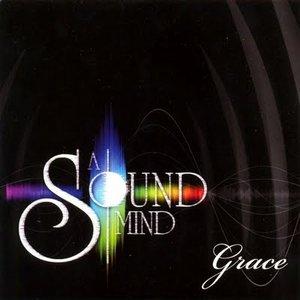 Imagem de 'Grace'