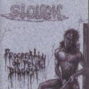 Immagine per 'Procreation of Penile Disgust'