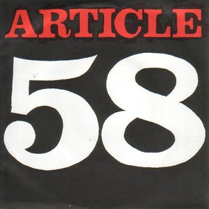 Image for 'Article 58'