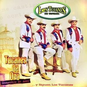 Bild für 'La Fiesta De Los Panes'