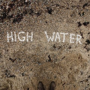 Image for 'High Water'