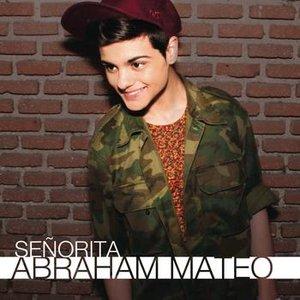 Imagen de 'Señorita'