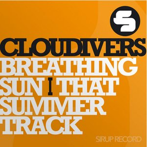 Image for 'Breathing Sun / That Summer Track'