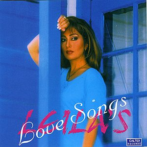 Image for 'Leila's Love Songs - Persian Music'