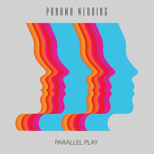 Image for 'Parallel Play'