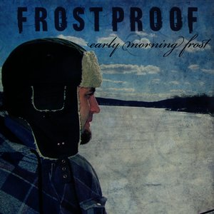 Image for 'Early Morning Frost (single)'