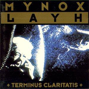 Image for 'Terminus Claritatis'