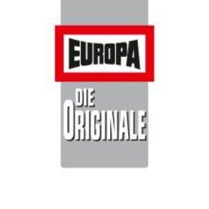 Image for 'Die Originale'
