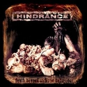 Image for 'Death Beyond Sadistic Behaviour'
