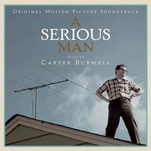 Imagen de 'A Serious Man'