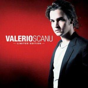 Imagen de 'Valerio Scanu Limited Edition'
