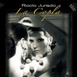 Image for 'La Copla'