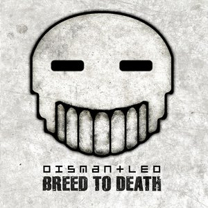 Image for 'Breed To Death'
