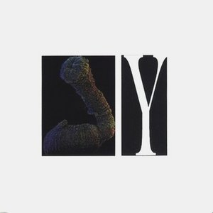 Image for 'y'