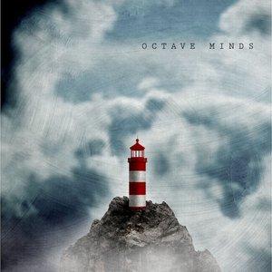 Image for 'Octave Minds'