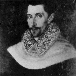 Image for 'John Bull'