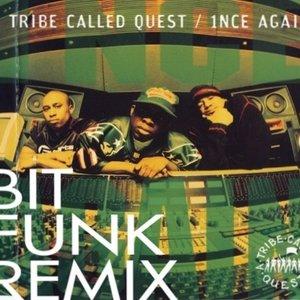 Image pour '1nce Again (Bit Funk Remix)'