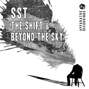 Imagen de 'The Shift'