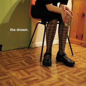 Image for 'The Drown'