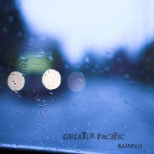 Image for 'Rainfall'