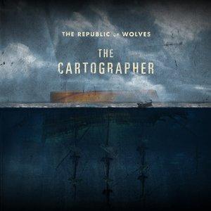 Imagem de 'The Cartographer'