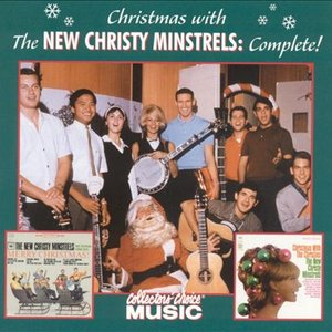 Image for 'Christmas With The New Christy Minstrels: Complete!'
