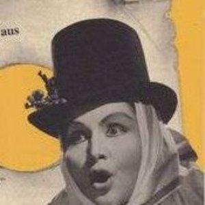 Image for 'Hetty Plümacher'