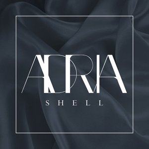 Image for 'Shell - EP'