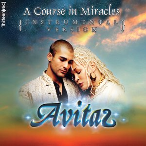 Image for 'A Course In Miracles ( Instrumental Version )'