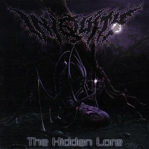 Imagen de 'The Hidden Lore'
