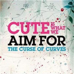 Image for 'The Curse of Curves'