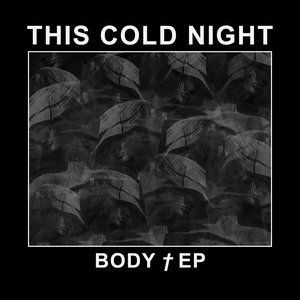 Image for 'BODY † EP'