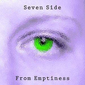 Изображение для 'From Emptiness (2004) CDSSDB01'
