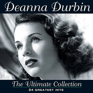 Image for 'The Ultimate Collection'