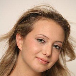 Image for 'Liliya'