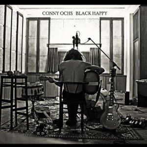 Bild für 'Black Happy'